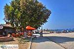 Mastichari Kos - Eiland Kos foto 16 - Foto van De Griekse Gids