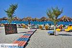Mastichari Kos - Eiland Kos foto 18 - Foto van De Griekse Gids