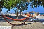 Mastichari Kos - Eiland Kos foto 19 - Foto van De Griekse Gids