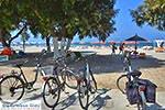 Mastichari Kos - Eiland Kos foto 21 - Foto van De Griekse Gids