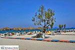 Mastichari Kos - Eiland Kos foto 24 - Foto van De Griekse Gids