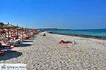 Mastichari Kos - Eiland Kos foto 27 - Foto van De Griekse Gids