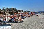 Mastichari Kos - Eiland Kos foto 28 - Foto van De Griekse Gids