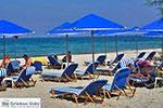 Mastichari Kos - Eiland Kos foto 29 - Foto van De Griekse Gids