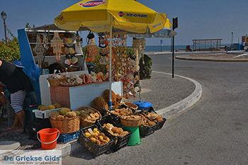 Mastichari Kos - Eiland Kos foto 2 - Foto van https://www.grieksegids.nl/fotos/kos/mastichari/normaal/mastichari-kos-002.jpg