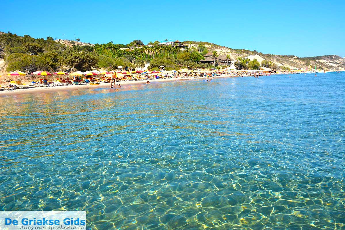 kos guys Tigaki beach: nude beach partially gay in kos - see 1,255 traveler reviews, 478 candid photos, and great deals for tigaki, greece, at tripadvisor.