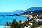 Paradise beach - Eiland Kos -  Foto 1 - Foto van De Griekse Gids