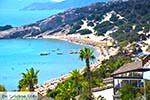 Paradise beach - Eiland Kos -  Foto 2 - Foto van De Griekse Gids