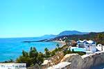 Paradise beach - Eiland Kos -  Foto 4 - Foto van De Griekse Gids