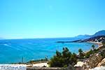 Paradise beach - Eiland Kos -  Foto 5 - Foto van De Griekse Gids