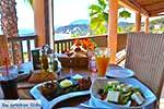 Paradise beach - Insel Kos -  Foto 7 - Foto GriechenlandWeb.de