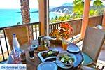 Paradise beach - Eiland Kos -  Foto 8 - Foto van De Griekse Gids