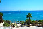 Paradise beach - Eiland Kos -  Foto 9 - Foto van De Griekse Gids