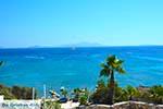 Paradise beach - Eiland Kos -  Foto 10 - Foto van De Griekse Gids