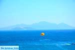 Paradise beach - Eiland Kos -  Foto 11 - Foto van De Griekse Gids