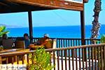 Paradise beach - Insel Kos -  Foto 12 - Foto GriechenlandWeb.de