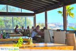 Paradise beach - Eiland Kos -  Foto 14 - Foto van De Griekse Gids
