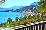 Paradise beach - Eiland Kos -  Foto 15 - Foto van De Griekse Gids