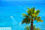 Paradise beach - Eiland Kos -  Foto 16 - Foto van De Griekse Gids