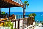 Paradise beach - Eiland Kos -  Foto 17 - Foto van De Griekse Gids