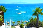 Paradise beach - Eiland Kos -  Foto 18 - Foto van De Griekse Gids