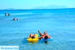 Paradise beach - Eiland Kos -  Foto 25 - Foto van De Griekse Gids