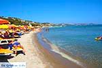 Paradise beach - Eiland Kos -  Foto 26 - Foto van De Griekse Gids