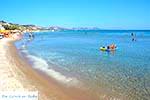 Paradise beach - Eiland Kos -  Foto 27 - Foto van De Griekse Gids