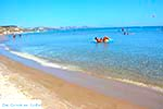 Paradise beach - Eiland Kos -  Foto 28 - Foto van De Griekse Gids
