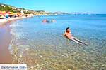 Paradise beach - Eiland Kos -  Foto 29 - Foto van De Griekse Gids