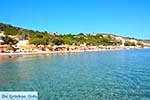 Paradise beach - Eiland Kos -  Foto 31 - Foto van De Griekse Gids