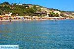 Paradise beach - Eiland Kos -  Foto 33 - Foto van De Griekse Gids