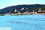 Paradise beach - Eiland Kos -  Foto 34 - Foto van De Griekse Gids