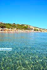 Paradise beach - Eiland Kos -  Foto 36 - Foto van De Griekse Gids