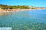 Paradise beach - Eiland Kos -  Foto 37 - Foto van De Griekse Gids