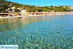 Paradise beach - Eiland Kos -  Foto 38 - Foto van De Griekse Gids