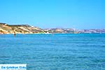 Paradise beach - Eiland Kos -  Foto 39 - Foto van De Griekse Gids