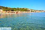Paradise beach - Eiland Kos -  Foto 41 - Foto van De Griekse Gids