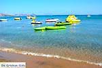 Paradise beach - Eiland Kos -  Foto 43 - Foto van De Griekse Gids