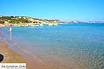 GriechenlandWeb.de Paradise beach - Insel Kos -  Foto 44 - Foto GriechenlandWeb.de