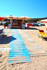 Paradise beach - Eiland Kos -  Foto 45 - Foto van De Griekse Gids