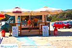 Paradise beach - Eiland Kos -  Foto 46 - Foto van De Griekse Gids