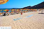 Paradise beach - Eiland Kos -  Foto 47 - Foto van De Griekse Gids