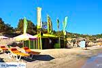 Paradise beach - Eiland Kos -  Foto 49 - Foto van De Griekse Gids