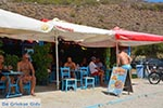 Thermen - Eiland Kos -  Foto 2 - Foto van De Griekse Gids