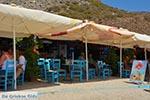 GriechenlandWeb.de Thermen - Insel Kos -  Foto 3 - Foto GriechenlandWeb.de