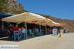 Thermen - Eiland Kos -  Foto 5 - Foto van De Griekse Gids