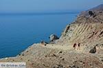 Thermen - Eiland Kos -  Foto 10 - Foto van De Griekse Gids