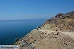 Thermen - Eiland Kos -  Foto 11 - Foto van De Griekse Gids