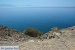 Thermen - Eiland Kos -  Foto 12 - Foto van De Griekse Gids
